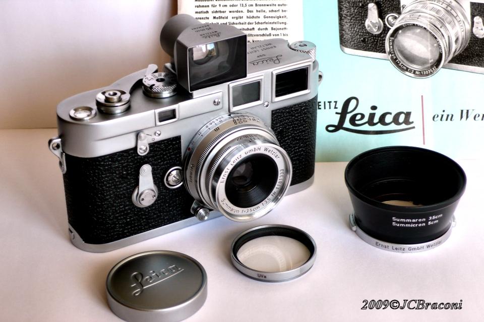 leica m3 rh leicahistorica pagesperso orange fr leica m3 repair manual pdf leica m3 manual pdf